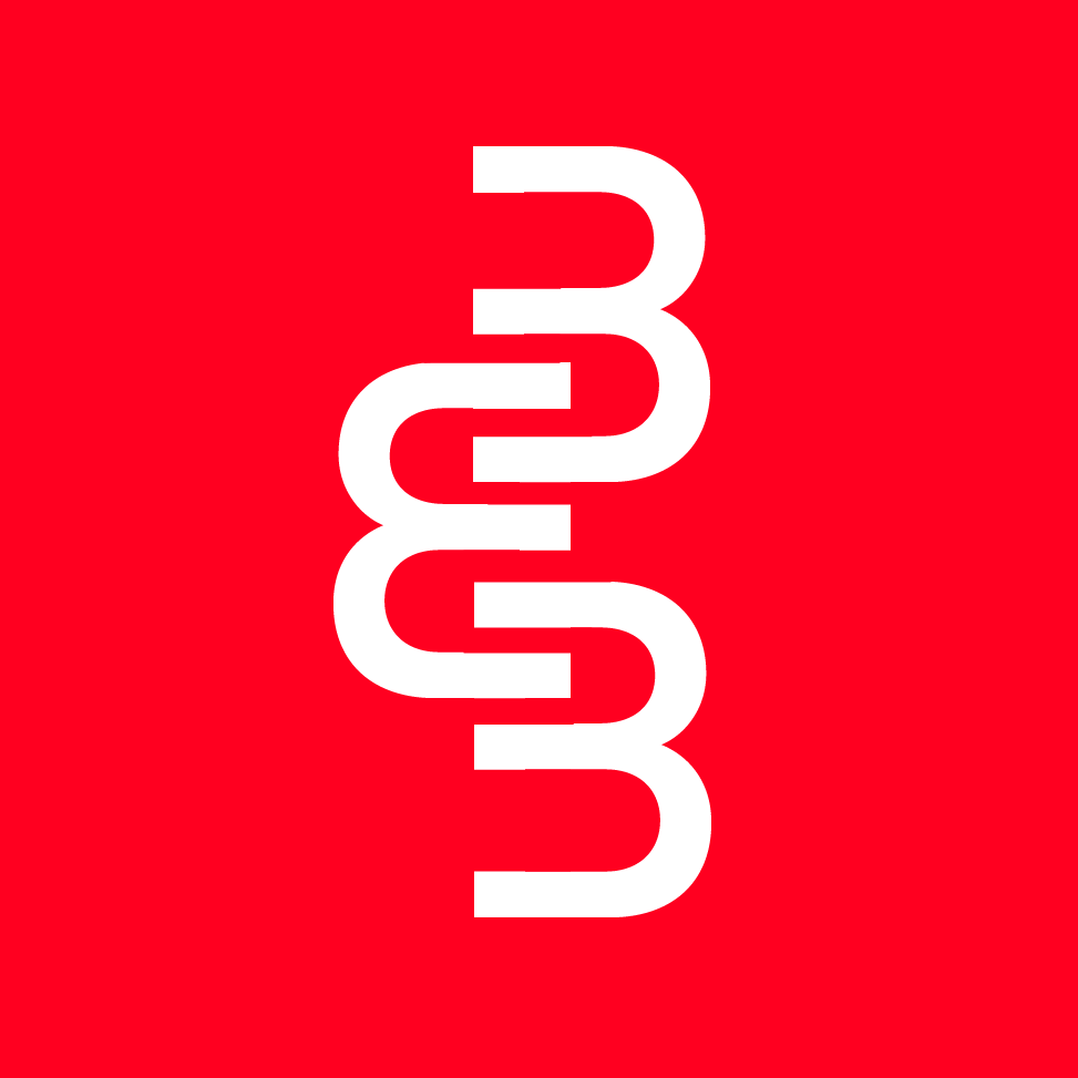 BBBLOCKCHAIN